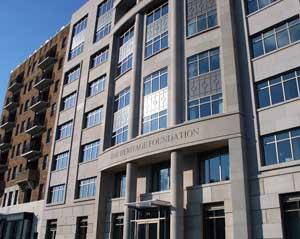 heritage_new_facade