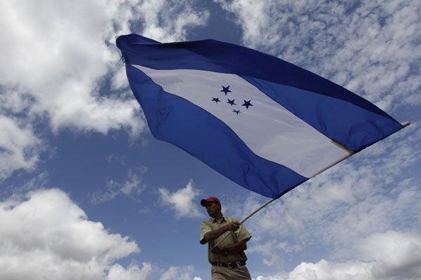 honduras_flag120217