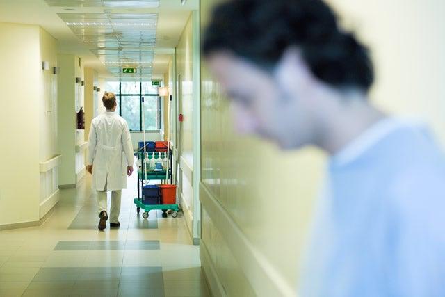 hospital-doctor-patient