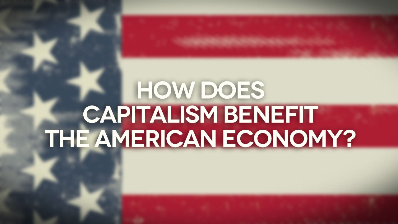 how-does-capitalism
