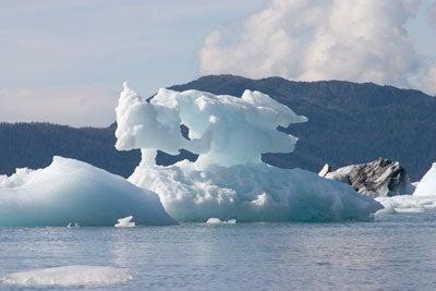 iceberg-10-6-25