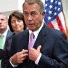 Speaker of the House John Boehner, R-Ohio (Photo: New