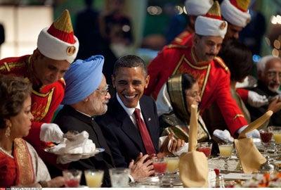 india-obama-singh