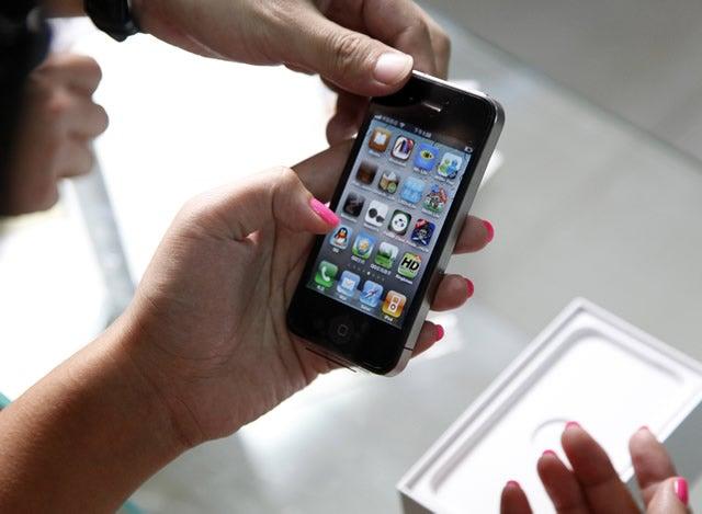 iphone-china