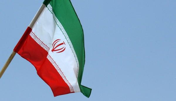 República Islámica de Irán
