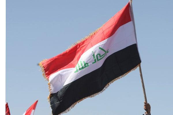 iraq_flag