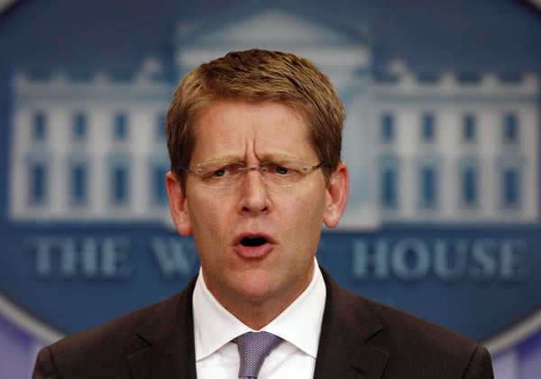 jay-carney-press-secretary-7-27-11