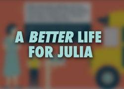 julia-thumb