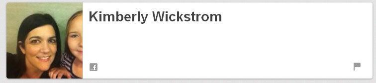 kdwickstrom