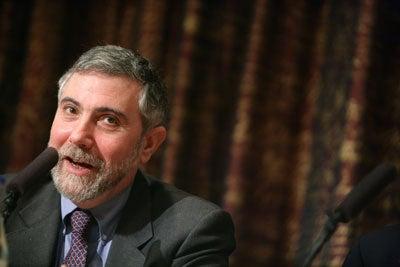 krugman090925