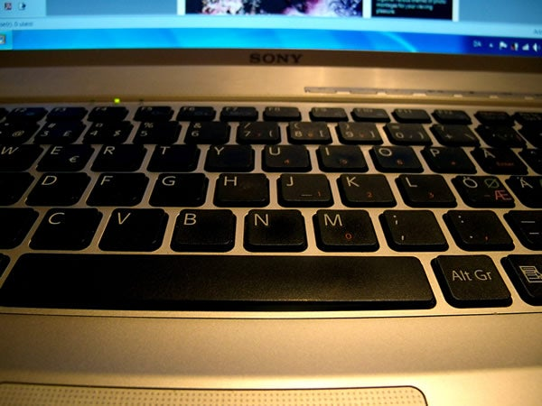 laptop-internet-keyboard