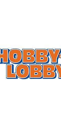 lib-hobby lobby