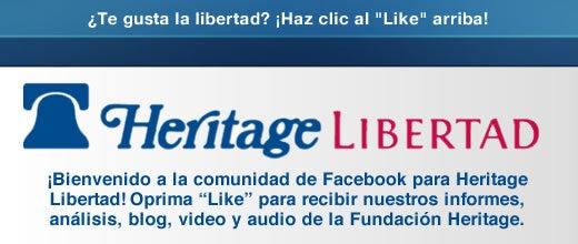 libertad-fb-top
