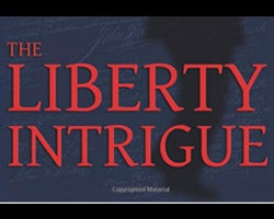 liberty-intrigue