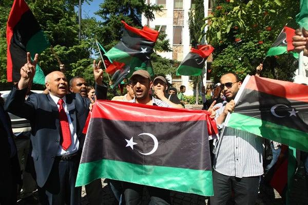 libya-protests-8-22-11