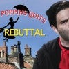 Remy Mary Poppins Quits