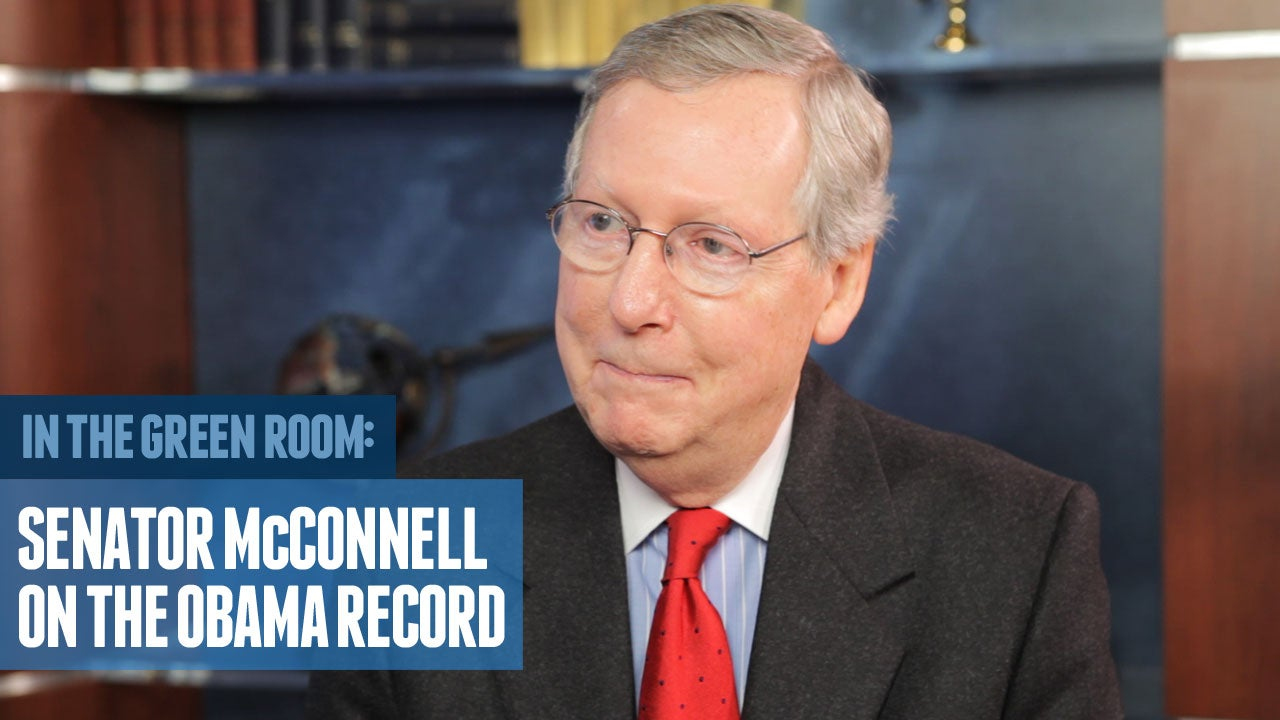 mcconnell-itgr