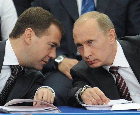 medvedev-putin_feature