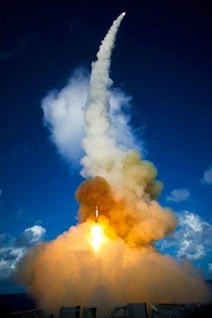 missile_defense090603