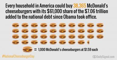 nationalcheeseburgerdayv3