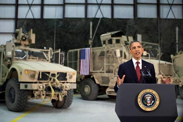 obama-afghanistan-5-1-12