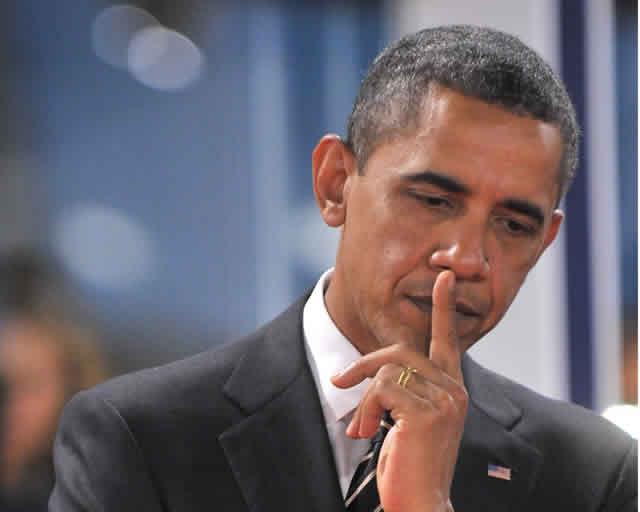 obama-at-g20-11-3-2011