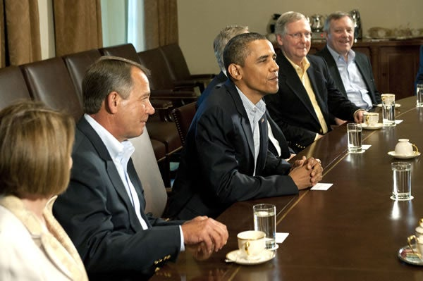 obama-congressional-leaders-7-10-11