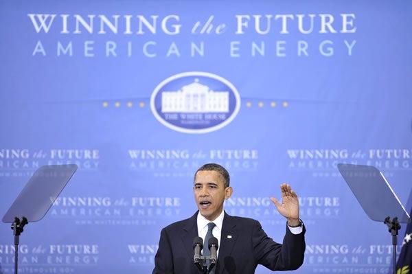 obama-energy
