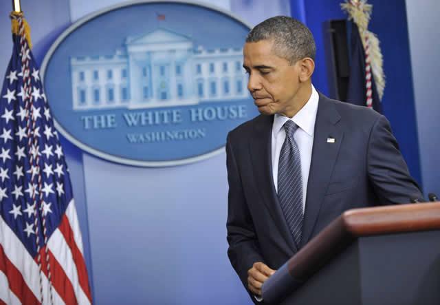 obama-iraq-presser-10-21-11