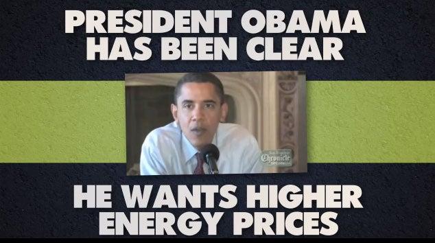 obama-on-energy