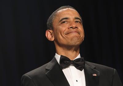 obama-smiling-correspondents-dinner-11-5-20