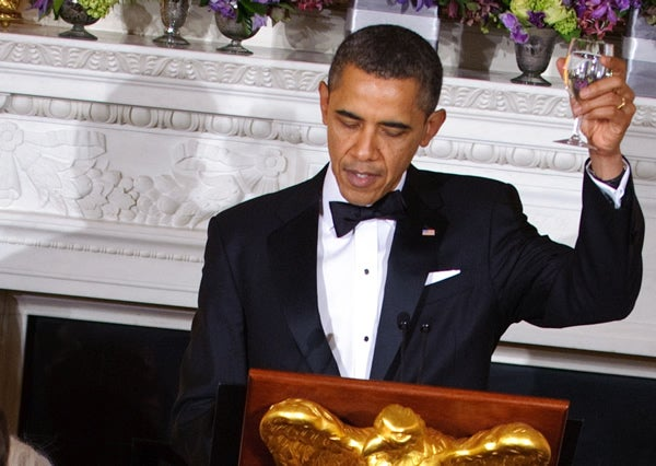 obama-toast-3-2012