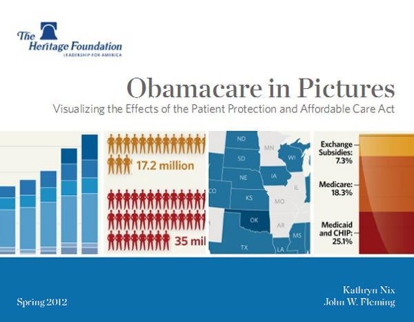 obamacare-in-pictures-2012