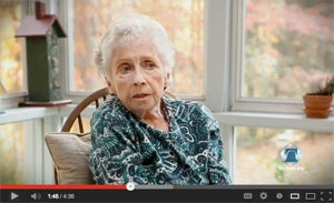 obamacare-seniors-video