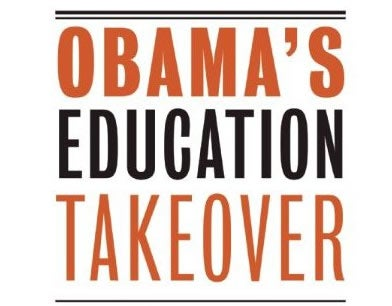 obamas-education-takeover