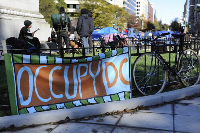 occupy-dc-11-2-2011