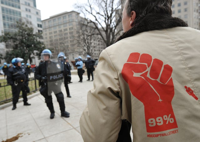 occupy-fist