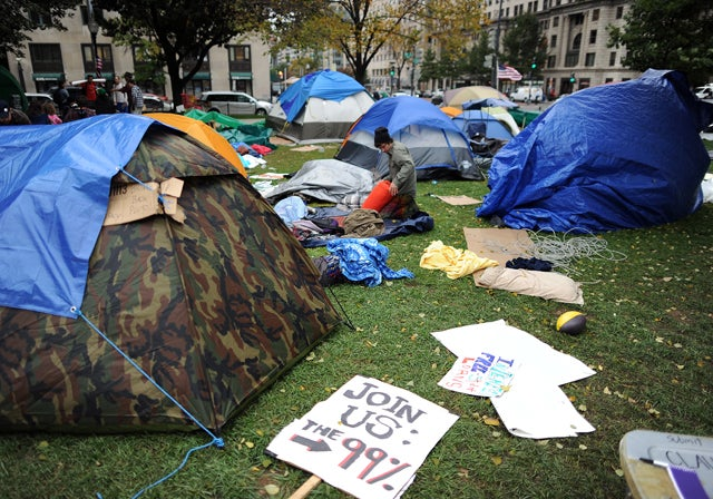 occupy-wall-street