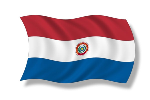 paraguay_flag120626