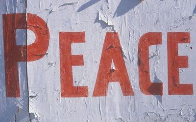 peace110523