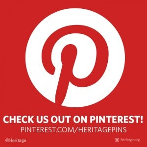 pinterest 300x300 Christmas Gift Ideas From 8 Pinterest Users We Love