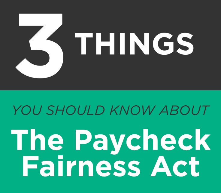 pinterest-paycheckfairnessact