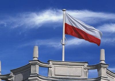 polish-flag-parliament
