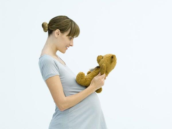 pregnant110729