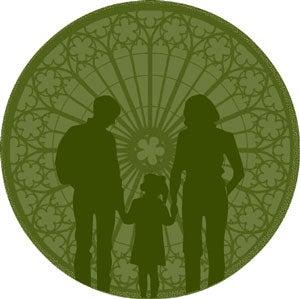 rel_practice_family_logo