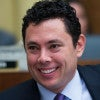 Rep. Jason Chaffetz is the the third candidate to announce a bid to become House speaker. (Photo: Bill Clark/CQ Roll Call/Newscom)