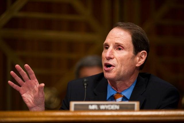 CMS Administrator Berwick Testifies on Healthcare Overhaul