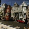 Regulations are affecting how much many Americans pay in rent. (Photo: Jonathan Ernst/Reuters/Newscom)