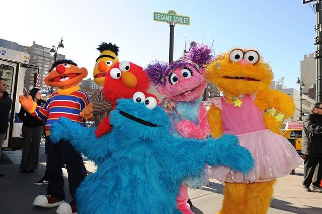 sesame-street-muppets