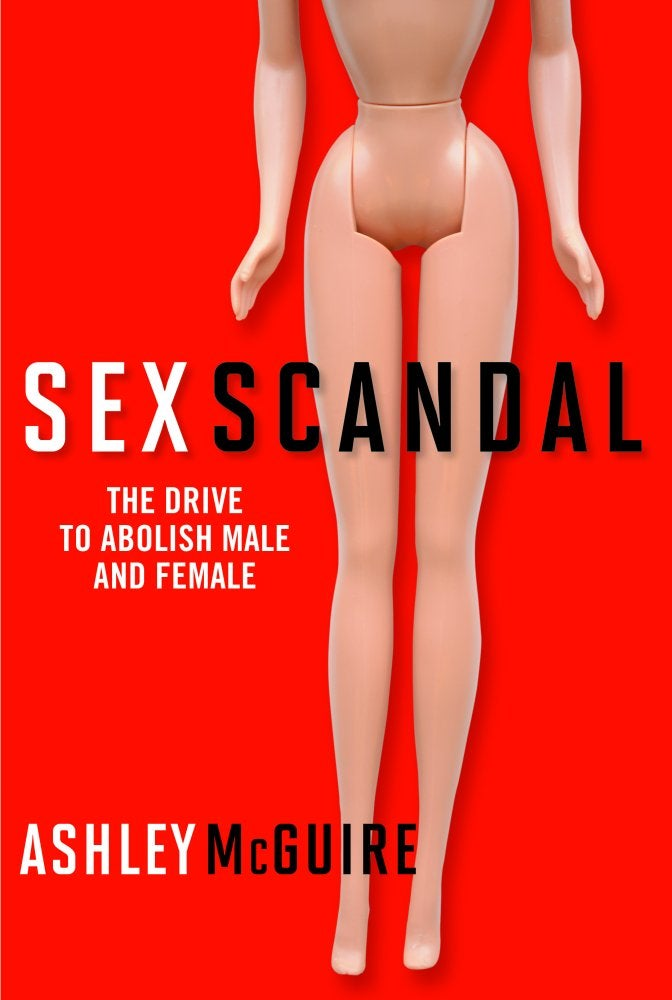 sex-scandal-cover